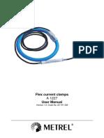 A 1227 Flex Current Clamps_Ang