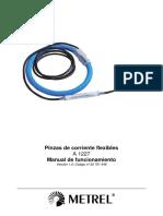 A 1227 Flex Current Clamps_SPA