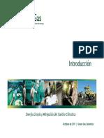 2-00Presentacion Green Gas YCM (1)