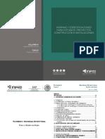 Volumen_4_Tomo_II.pdf