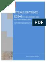 deterioro-pavimentos-rigidos.docx