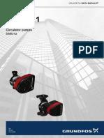 Grundfosliterature-4609691.pdf