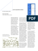 BEATRIZ SANJUÁN BALLANO_journal_reseña Museo.pdf