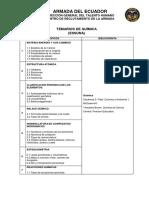 Temarios_Química_ESSUNA 2018.pdf