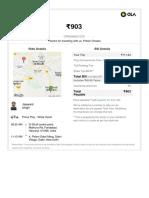 CRN3468301270.pdf