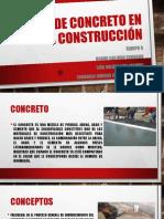 Tipos de concreto en la construcción.pptx