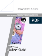 Muestreo y Preservación IDEAM.pdf