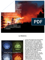 Presentacion_1-Que_es_la_materia.pps