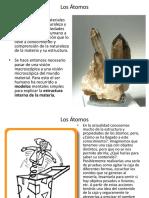 Presentacion_2-Los_Atomos.pps