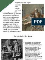 Presentacion_3_Propiedades_del_Agua.pps