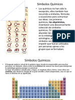 Presentacion_4-Simbolos_Quimicos.pps