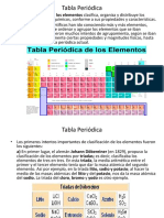 Presentacion_5-Tabla_Periodica.pps