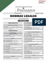 NL20181103.pdf