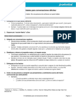 JOB AID_CP 2 0_10 Skills for Difficult Dicussions Discussions_ES.docx