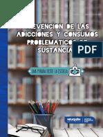 PUBLICACION_ADICCIONES