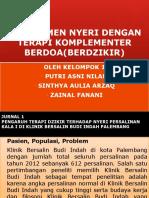 PALIATIF.pptx