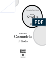 nivelaciongrupo3geometria.pdf