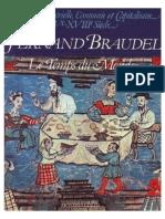 3126Fernand-Braudel-Civilizacio-n-material-economi-a-y-capitalismo-siglos-XV-XVIII-vol-3.pdf