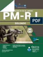 Apostila Digital Pm-rj- 2019 - Soldado PDF (1)-1