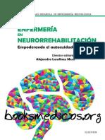 Enfermeria en neurorrehabilitacion_booksmedicos.org.pdf