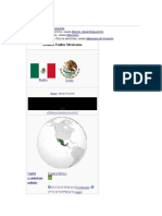 nuevas mexican.docx