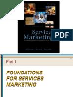 Marketing Services - Chap001.ppt