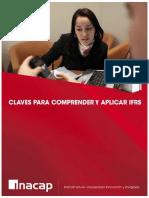 5 Resumen de Estudio Para Las IFRS