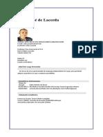 modelo-de-curriculo-para-downloadggggfdddf.odt