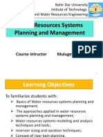 Lecture 1 Introduction to Water Resources Systems Planning and Management.pptx