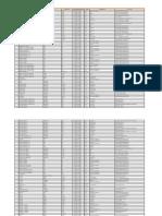 ANEXO C PASIVOS.pdf