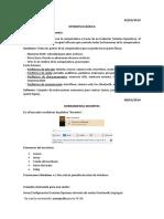OFIMÁTICA BÁSICA - Clases.docx