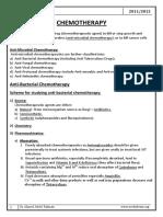 Chemotherapy.pdf