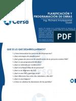 Sesión 5_Teoría planificación y programación de obras.2019_P.pdf