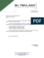 El Teclado - Propuesta Gobierno BA.docx