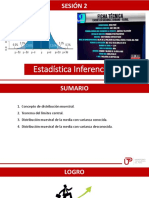 P Sem01 Ses02 Distribución Muestral Media-2