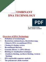 Biotechnology Pc 1