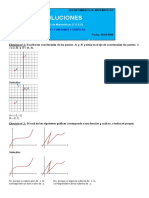 Examen Unidad11 2ºA(Soluciones)