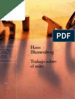kupdf.net_hans-blumenberg-trabajo-sobre-el-mito.pdf
