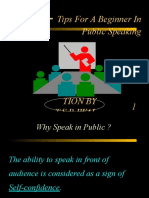 30 tips for public speaking.ppt.pdf