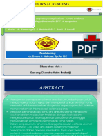 Journal reading Fix DANANG.pptx