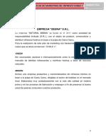 PLAN DE MKTG DOBLE C  imprimir.docx