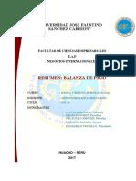 BALANZA-DE-PAGOS-2-1.docx