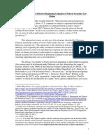 Arbitration-bylaw-white-paper.pdf