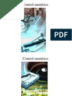 3.4 Control Numerico.pdf