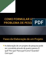 problema de pesquisa_aula2.pptx