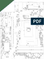 LVG_H61M-DS2 r3.0_Bitmap (H61M-DS2 DVI)