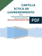 MATERIAL DE EMPRENDEDOR-cartilla de emprendimiento.doc