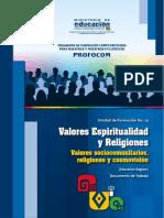 UF14_Valores1.pdf