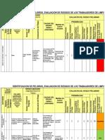 147175712-Iper-Hospital-Seguridad-Social-Peru-Para-Trabajadores-de-Limpieza-de-Altura.xlsx