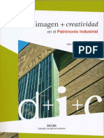 Bogaerts - Almaraz. Diseño ENSIDESA.pdf